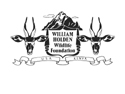 William Holden Wildlife Foundation Logo